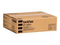 Bild von BROTHER WT-300CL waste toner bottle Standardkapazität 50.000 Seiten 1er-Pack