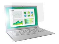 Bild von 3M Blendschutzfilter AG125W9B 31,8cm für 12,5Zoll Breitbild-Laptop 16:9
