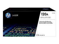 Bild von HP 120A Original Laser Imaging Drum