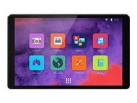 Bild von LENOVO Tab M8 Gen2 Qualcomm 429 A22 20,32cm 8Zoll HD Multi-Touch 2GB 32GB eMMC Android 4G LTE  Iron Grey Topseller