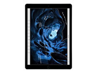 APPLE IPAD PRO 12.9 WIFI 256GB - SPACE GREY - Taulutietokoneet - 190198817662