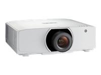 NEC PA703W Projector - Produktbild