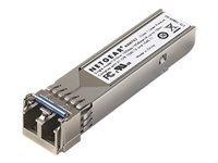 NETGEAR ProSafe 10x AXM762 Bulk - Kovera Distribution