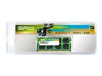 SILICONPOW SP004GBSTU160N02 Silicon Powe - Kovera Distribution