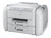 Bild von EPSON WorkForce Pro WF-R5190 DTW Flex BAM ohne Tinte