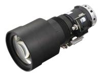 Bild von NEC Objektiv NP21ZL TR 5,3-8,3:1 Off-Axis Lens Memory f. NEC PX700W, PX750U, PX800X