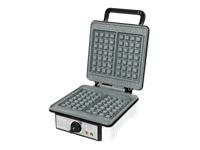 CECOTEC Waffle maker Fun Gofrestone - Kovera Distribution