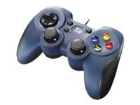 LOGI F310 Gamepad EER - Kovera Distribution