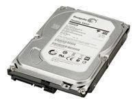 Bild von HP 1TB SATA 6Gb/s 7200 HDD