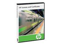 HPE StoreOnce 4700 Replication E-LTU - Kovera Distribution