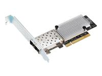 Bild von ASUS PEB-10G/57840-2S 10GbE SFP+ Network Adapter