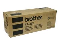 Bild von BROTHER FP-4CL Fixiereinheit Standardkapazität 60.000 Seiten 1er-Pack