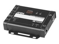 Bild von ATEN VE8950T 4K HDMI Over IP Transmitter 14016947