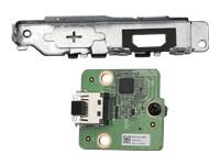 Bild von LENOVO HDMI Punch out Port (S)