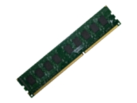 Bild von QNAP Speicher 4GB DDR3-1600 LD-RAM fuer TVSx80/TVSx71U/TSx70U/TSx79U Serie