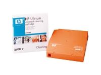 Bild von HPE LTO Ultrium universal cleaning cartridge 1er-Pack