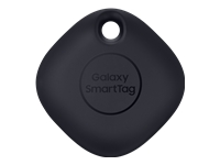 Bild von SAMSUNG Galaxy SmartTag EI-T5300 Black