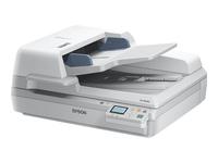 Bild von EPSON WorkForce DS-60000N Scanner A3