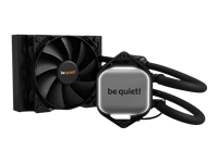 Bild von BE QUIET PURE LOOP 120mm