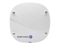 Bild von ALCATEL-LUCENT ENTERPRISE OmniAccess AP315 802.11n/ac 4x4:4 dual radio integrated antennas
