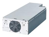 Bild von APC Symmetra LX 4kVA Power Module 220/230/240V