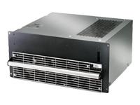 Bild von APC Symmetra PX Static Switch Module 400V