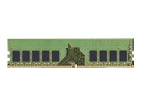 Bild von KINGSTON 16GB 2933MHz DDR4 ECC CL21 DIMM 1Rx8 Hynix A