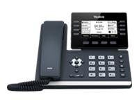 YEALINK SIP-T53W VOIP Phone - Kovera Distribution