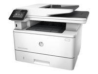 HP LaserJet Pro - Produktbild