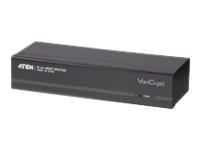 Bild von ATEN VS138A 8Port VGA Video Splitter