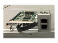 Bild von LENOVO DCG ThinkSystem Dual Ethernet port SMM