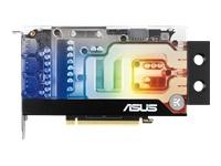 Bild von ASUS EKWB GeForce RTX 3070 8GB GDDR6 PCIe 4.0 HDMI 2.1 DisplayPort 1.4a