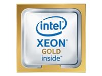 Bild von HPE Processor Intel Xeon Gold 6330N 2.2GHz 28-core 165W