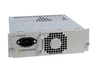Bild von ALLIED AC Power Supply fuer AT-CV5001 Chassis
