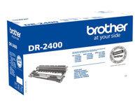 Bild von BROTHER DR-2400 Trommeleinheit ca. 12.000 Einheiten