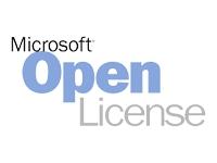 MS OPEN-NL WINENT SNGL SA - Kovera Distribution