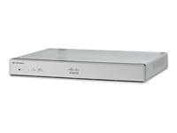 Bild von CISCO ISR 1100 8 Ports Dual GE WAN Ethernet Router