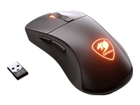 Bild von COUGAR Surpassion RX Wireless Mice
