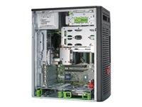 Bild von FUJITSU CELSIUS W580power E-2186G 2x 16GB ECC 512GB NVMe SED DVD-SM Win10P