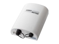 Bild von HPE Aruba MST2HAC (RW) MST200 Single 2x2 11N Radio 320mW Internal Antenna 5GHz AC Power Otdr Mesh AP