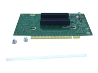 Bild von INTEL A2UX8X4RISER 2U Spare Short Riser for the Intel Server System R2000WT family