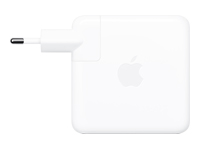 Bild von APPLE USB-C 61W Power Adapter