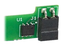 Bild von INTEL RAID AXXRPFKSSD2 SSD Cache with fast path I/O Single Upgrade Key to enable SSD with Fastpath I/O for Intel RAID 6G ROC Product