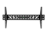 REFLECTA PLANO Slim 63-8040T black - Kovera Distribution