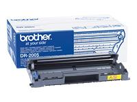 Bild von BROTHER DR-2005 Trommel schwarz Standardkapazität 12.000 Seiten 1er-Pack