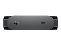 Bild von HP Z2 G5 Mini Intel i7-10700 16GB 512GB/SSD NVIDIA Quadro P620 W10P64 3J Gar. (DE)