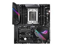 Bild von ASUS AMD Mainboard ROG ZENITH EXTREME X399 AMD Ryzen 8x DDR4 max 128GB 4x PCIe x16 6x Sata 1x Type-C 4x USB 3.1 1x M.2 Slot