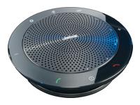AGFEO KS 510 BT Audio Konferenzsystem schnurloses Konferenzsystem mit Bluetooth 2.0 Voraussetzung ST40 S0/Up0/ST42 je mit BT-Modul40