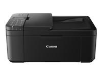 Bild von CANON PIXMA TR4650 BK color inkjet MFP 8.8 ipm