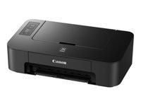 Bild von CANON PIXMA TS205 EUR Printer